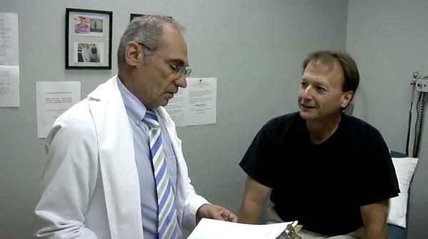 Dallas Weight Loss: Michael Cherkassky, M.D. - Dallas, TX ...