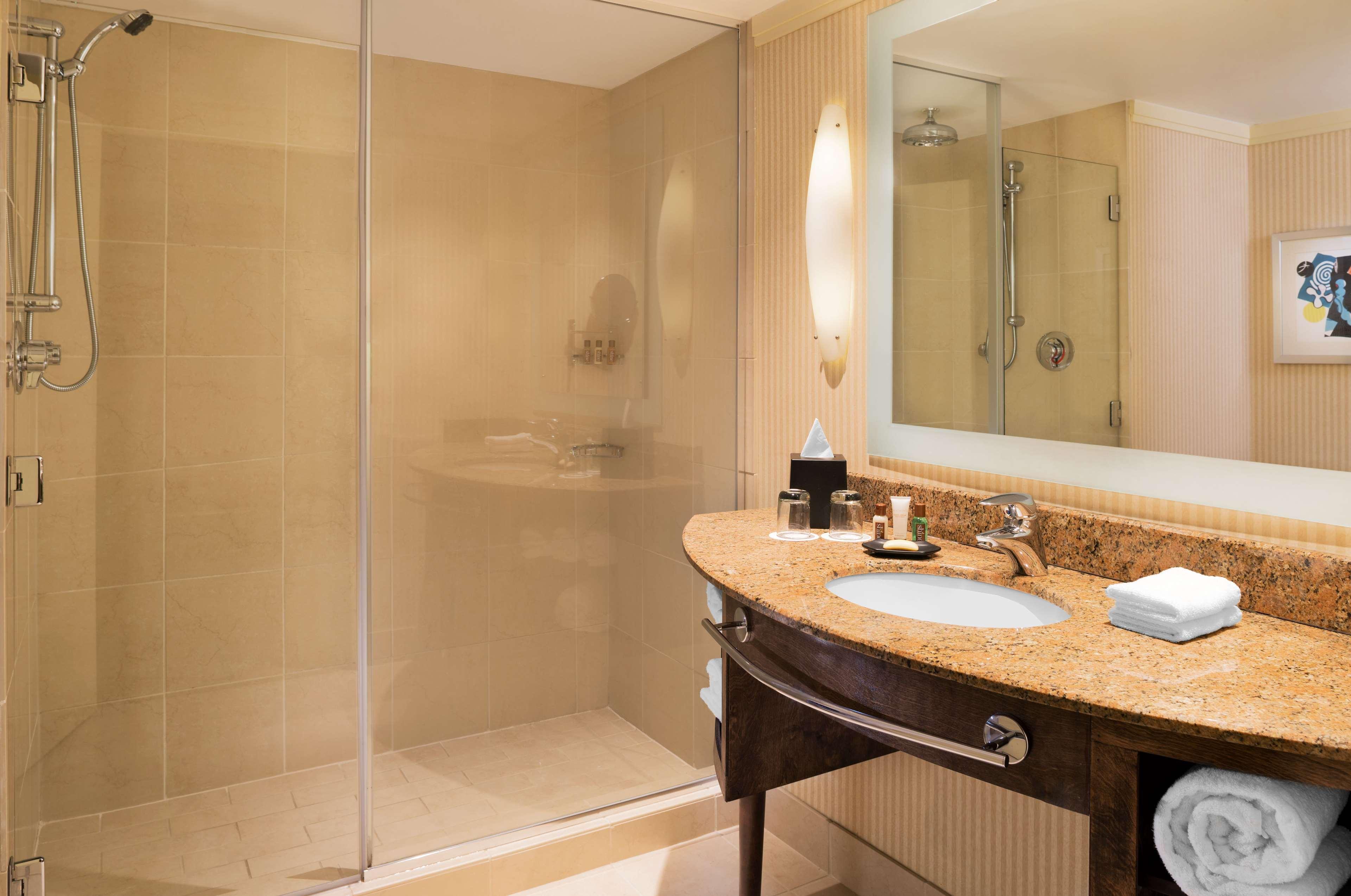Sheraton Bloomington Hotel image 13