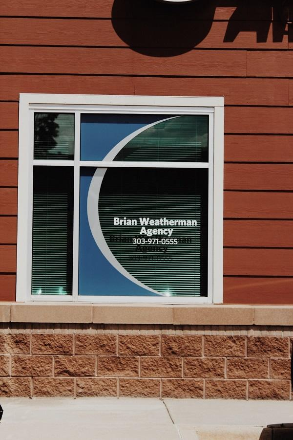 Brian Weatherman: Allstate Insurance image 4