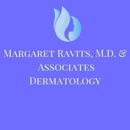 Margaret Ravits, M.D. & Associates Dermatology