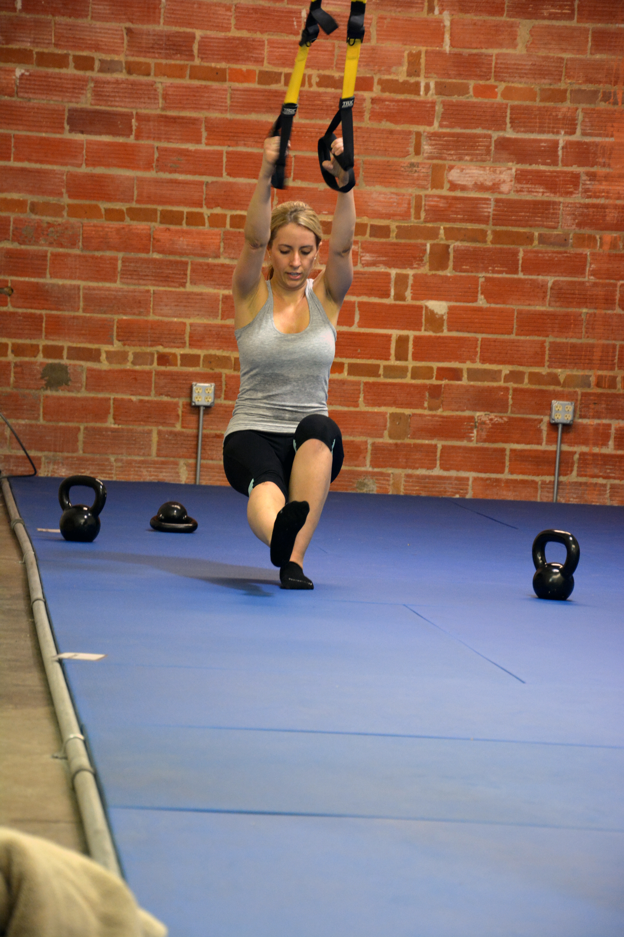 The Edge Personal Training image 2
