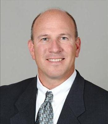 Allstate Insurance: Mike Plouff