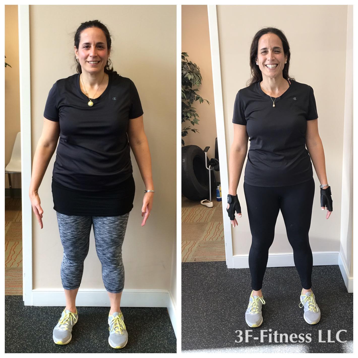 3F-Fitness LLC image 5