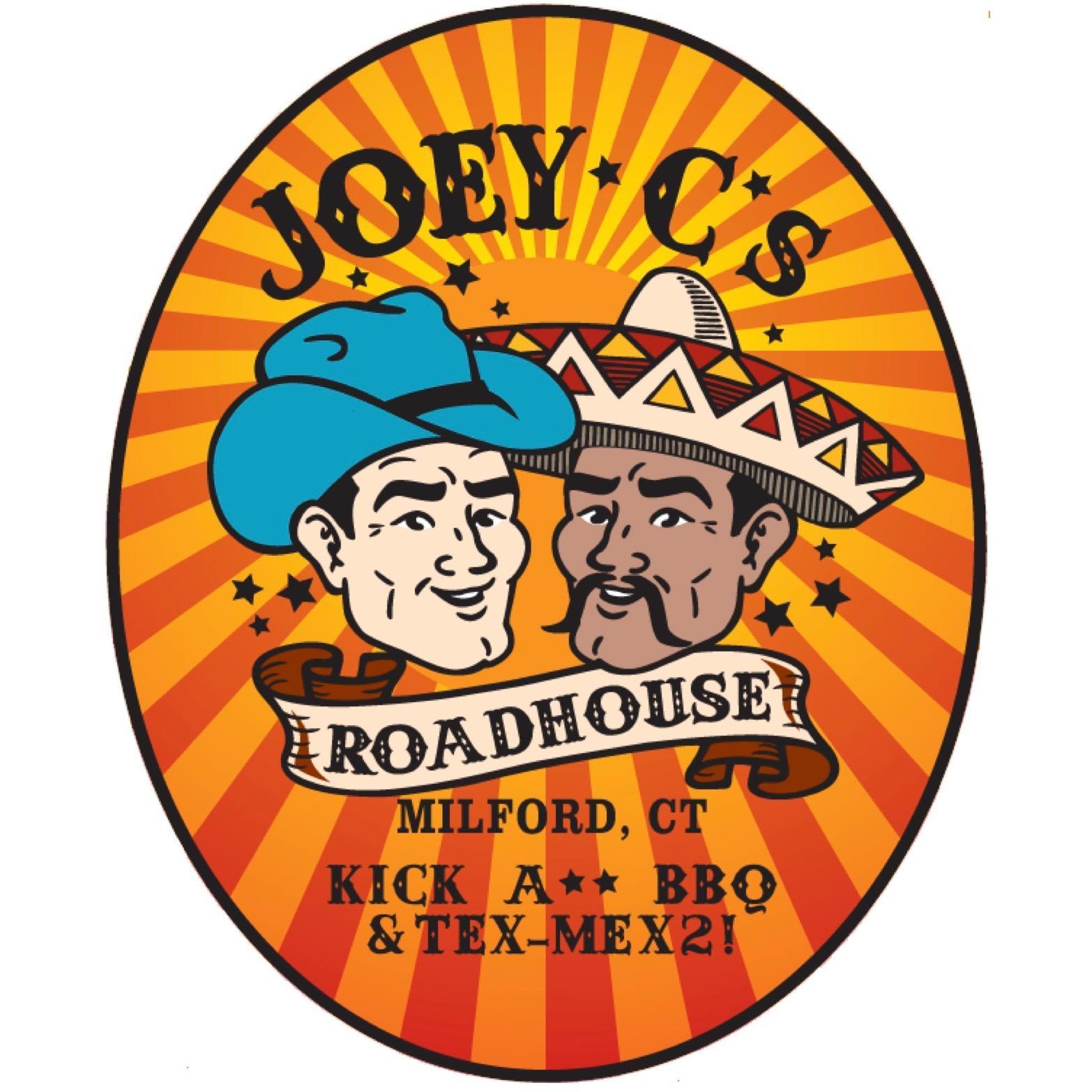 JOEY C'S ROADHOUSE image 12