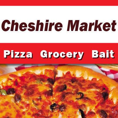 Cheshire Market - Galena, OH - Restaurants