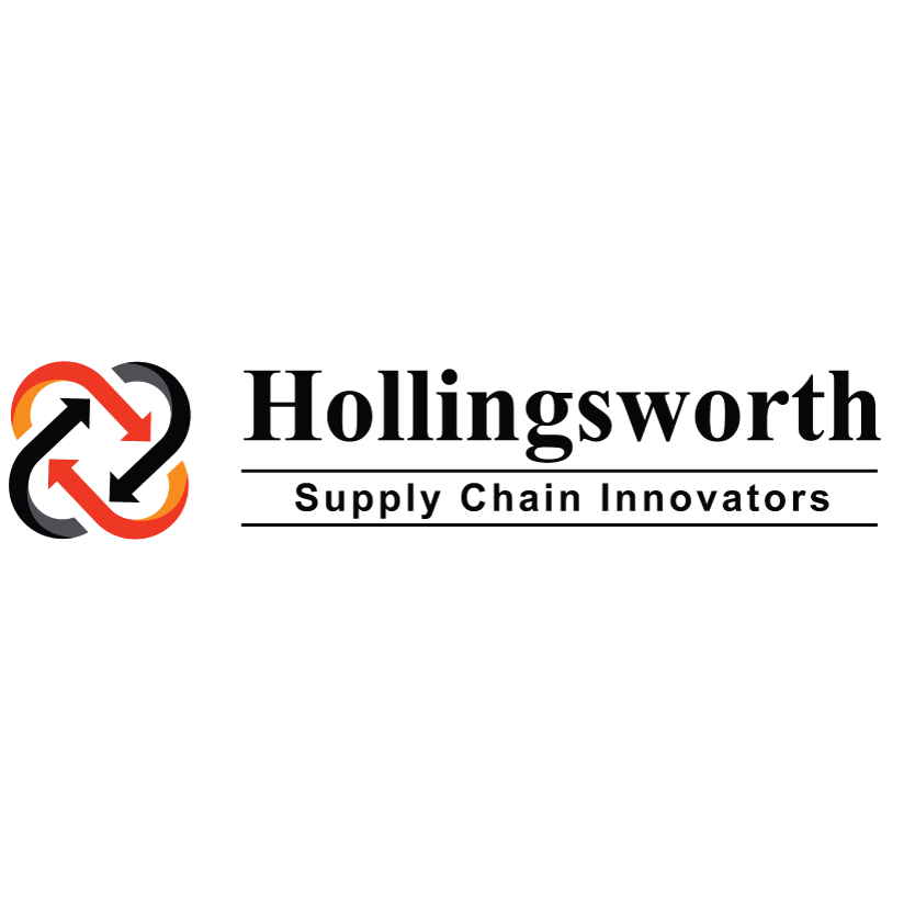 Hollingsworth image 0