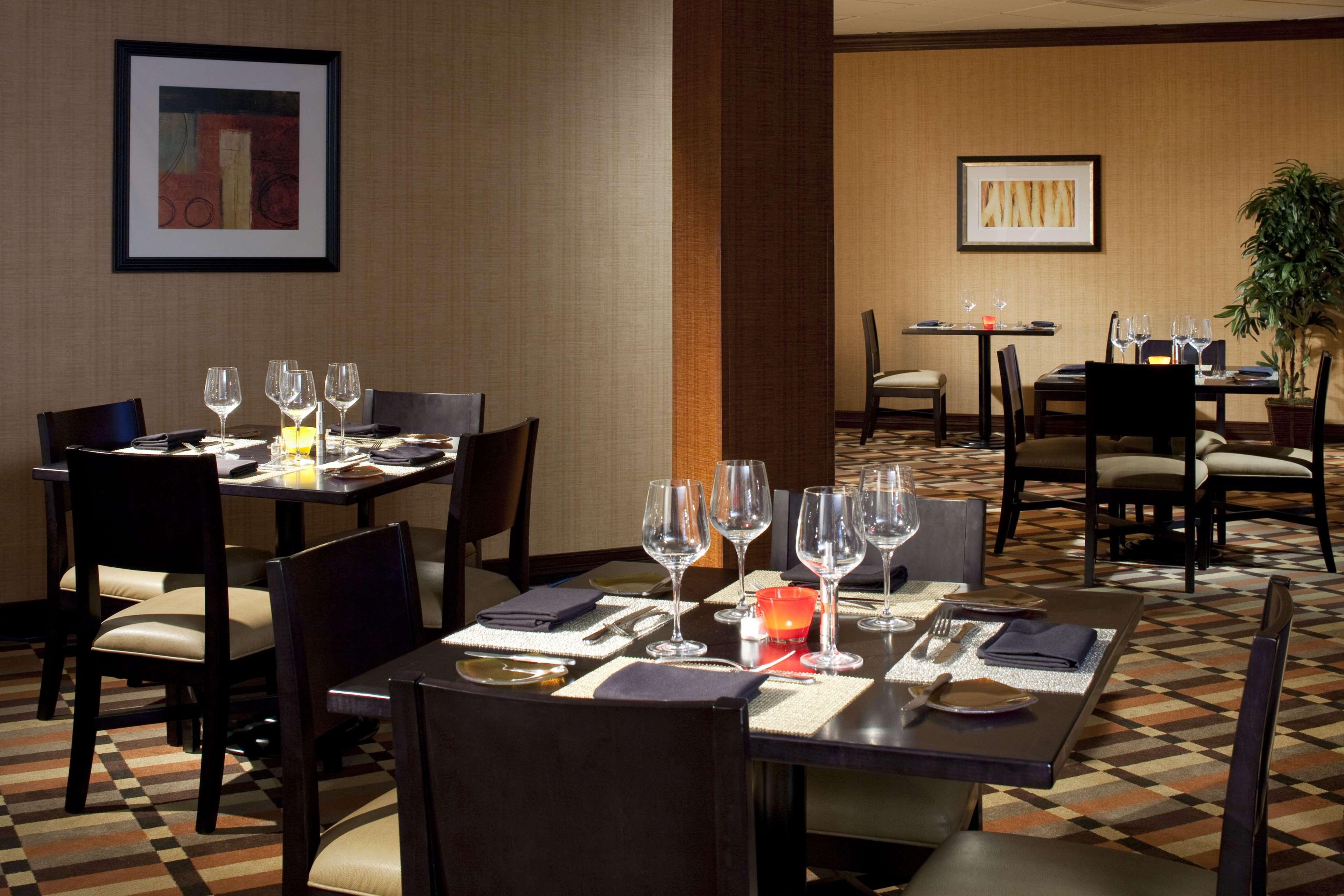 Sheraton Tucson Hotel & Suites image 6