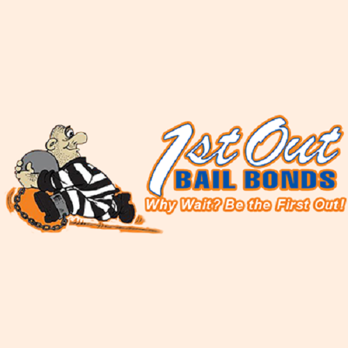 1st Out Bail Bonds