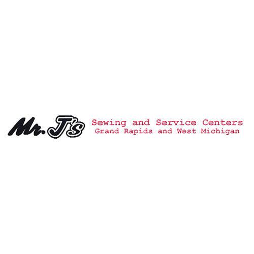 Mr. J's Sewing & Service Center