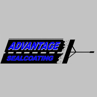 Advantage Seal Coating image 0