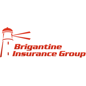 Brigantine Insurance Group - ad image