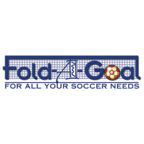 Fold-A-Goal
