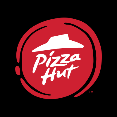 Pizza Hut Point Cook