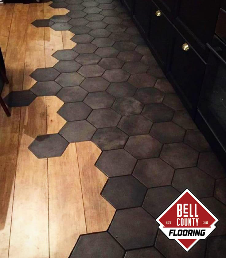 Bell County Flooring image 28