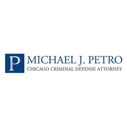 photo of Michael J. Petro
