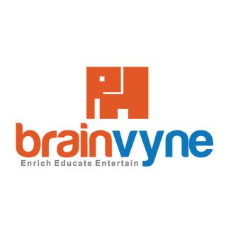 BrainVyne