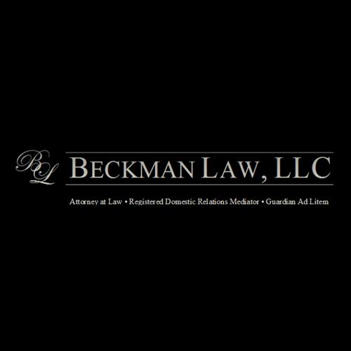 Beckman Law, LLC