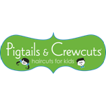 Pigtails & Crewcuts: Haircuts for Kids - Fort Mill