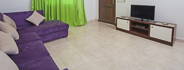 Gordons Furniture Ltd