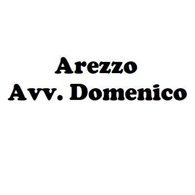 Arezzo Avv. Domenico