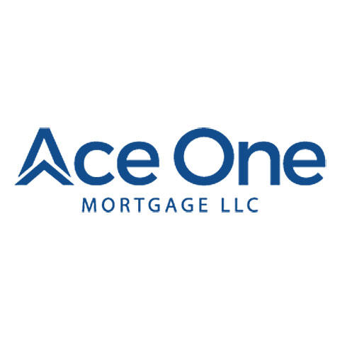 Ace One Mortgage