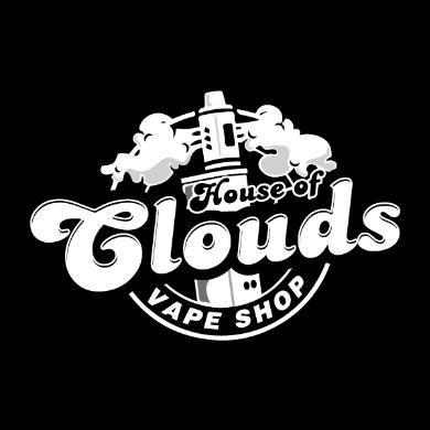 House Of Clouds Vape Shop