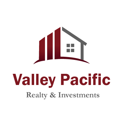 Valley Pacific Realty & Investments image 0