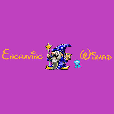 Engraving Wizard Awards Specialist - Simi Valley, CA - Trophies & Engraving