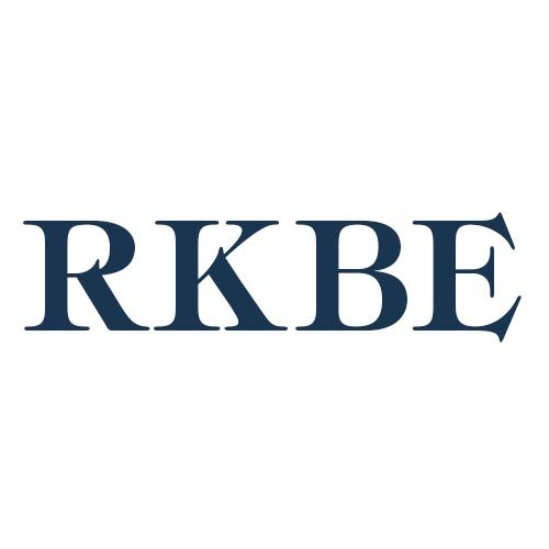 R K Bass Electric Inc image 0
