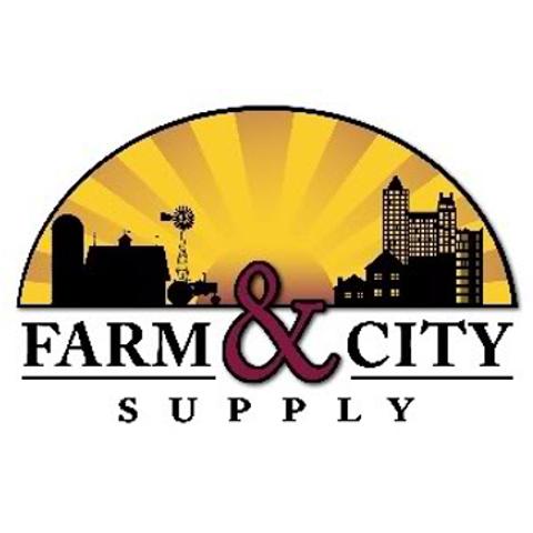 Farm & City Supply