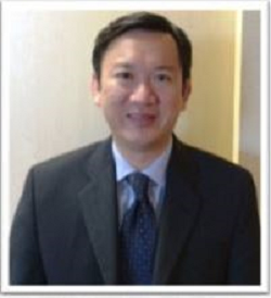 Advanced Dermatology & Skin Cancer Specialists image 7