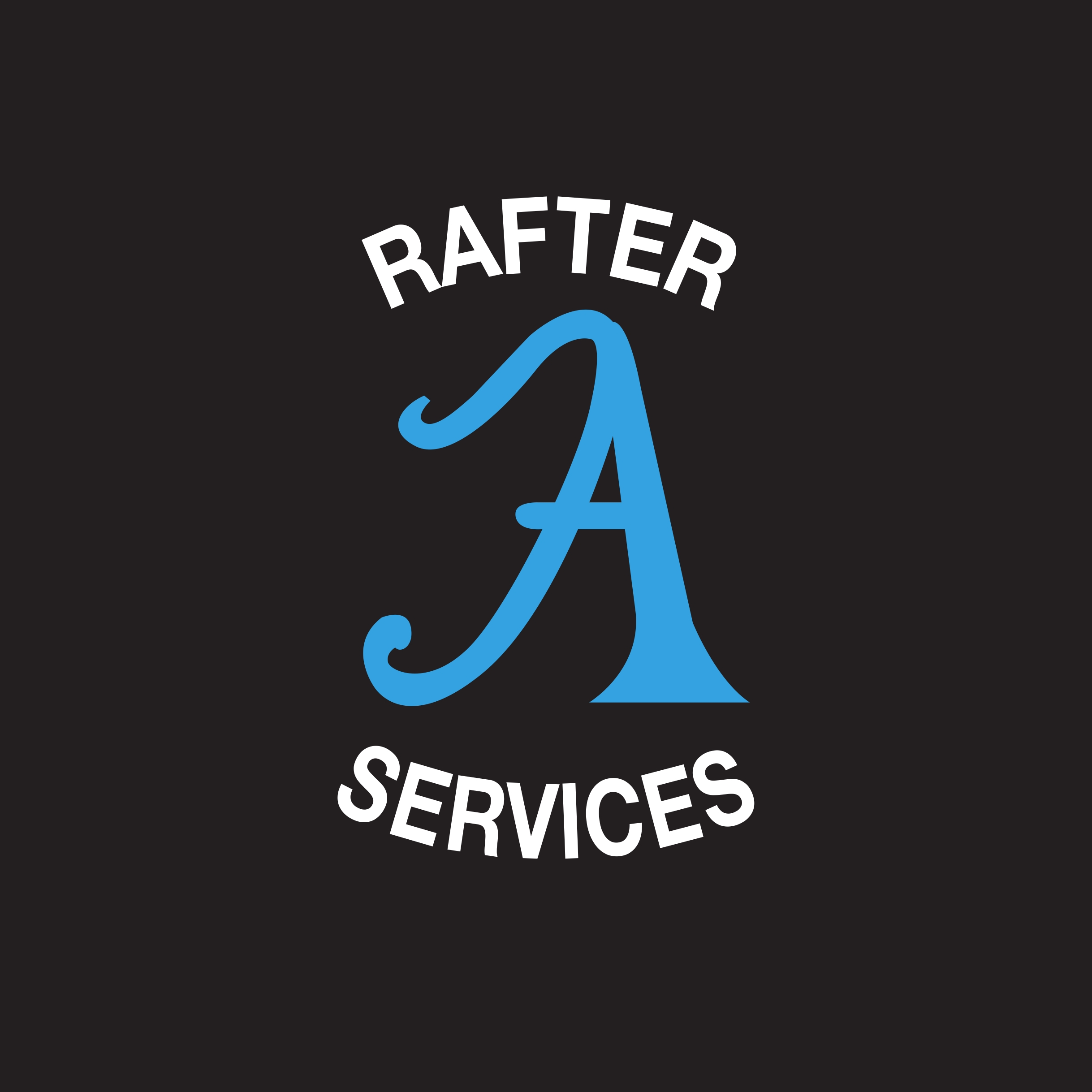 Rafter A. Services, LLC