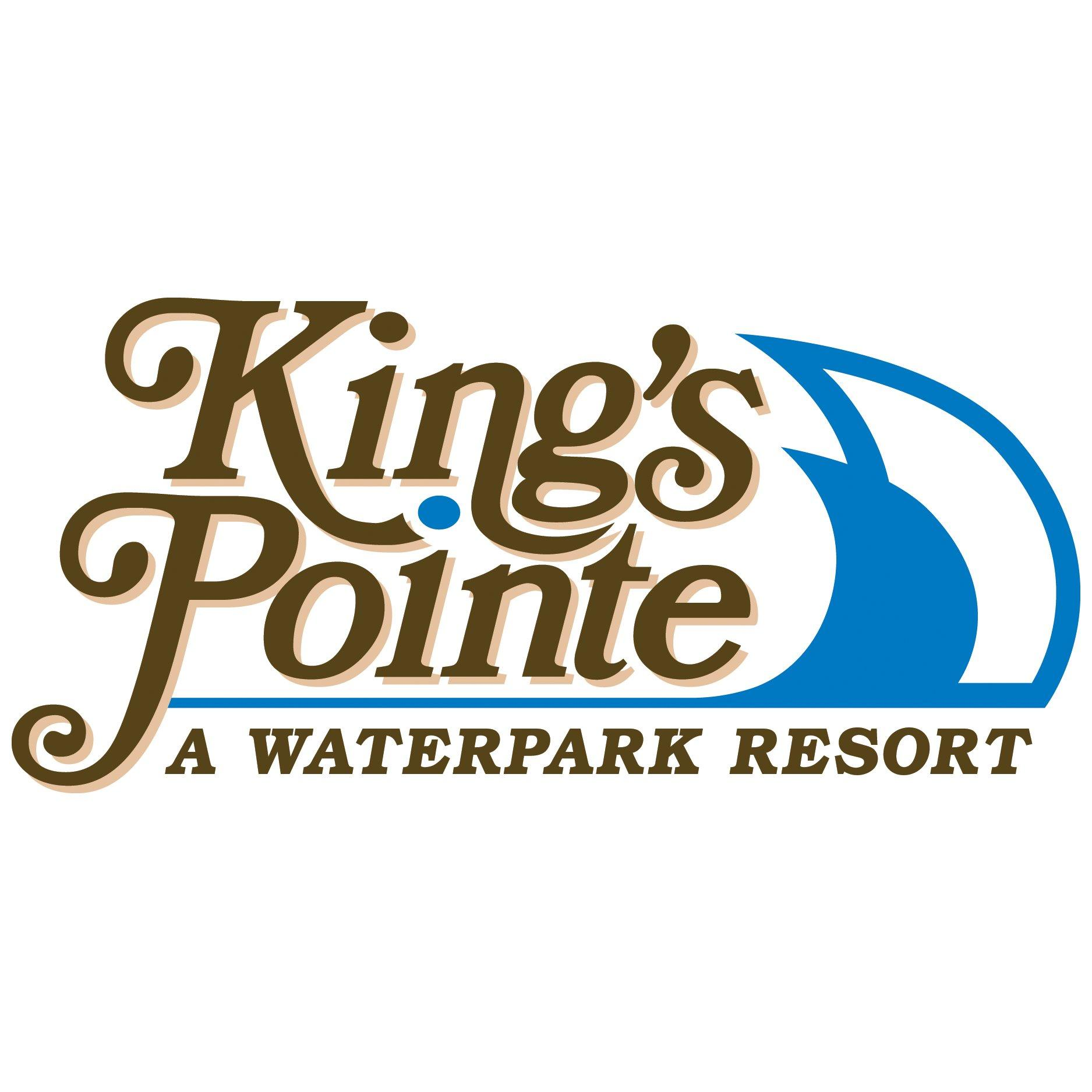 KING'S POINTE RESORT image 0