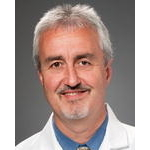 Gilman Baker Allen, MD