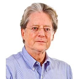 Dr. Robert Miles, MD
