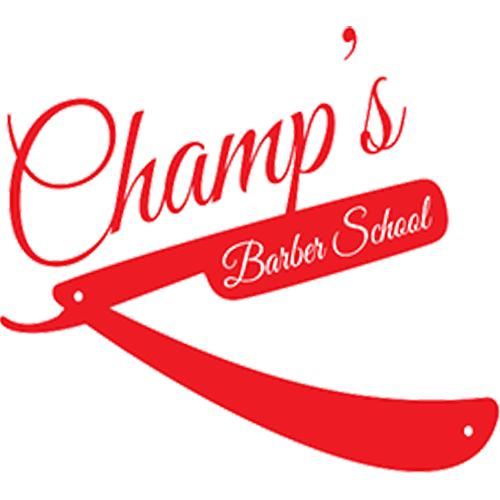 Champ's Barber School