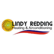 Lindy M. Redding Heating and Air Conditioning, LLC