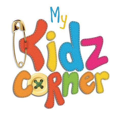 My Kidz Corner