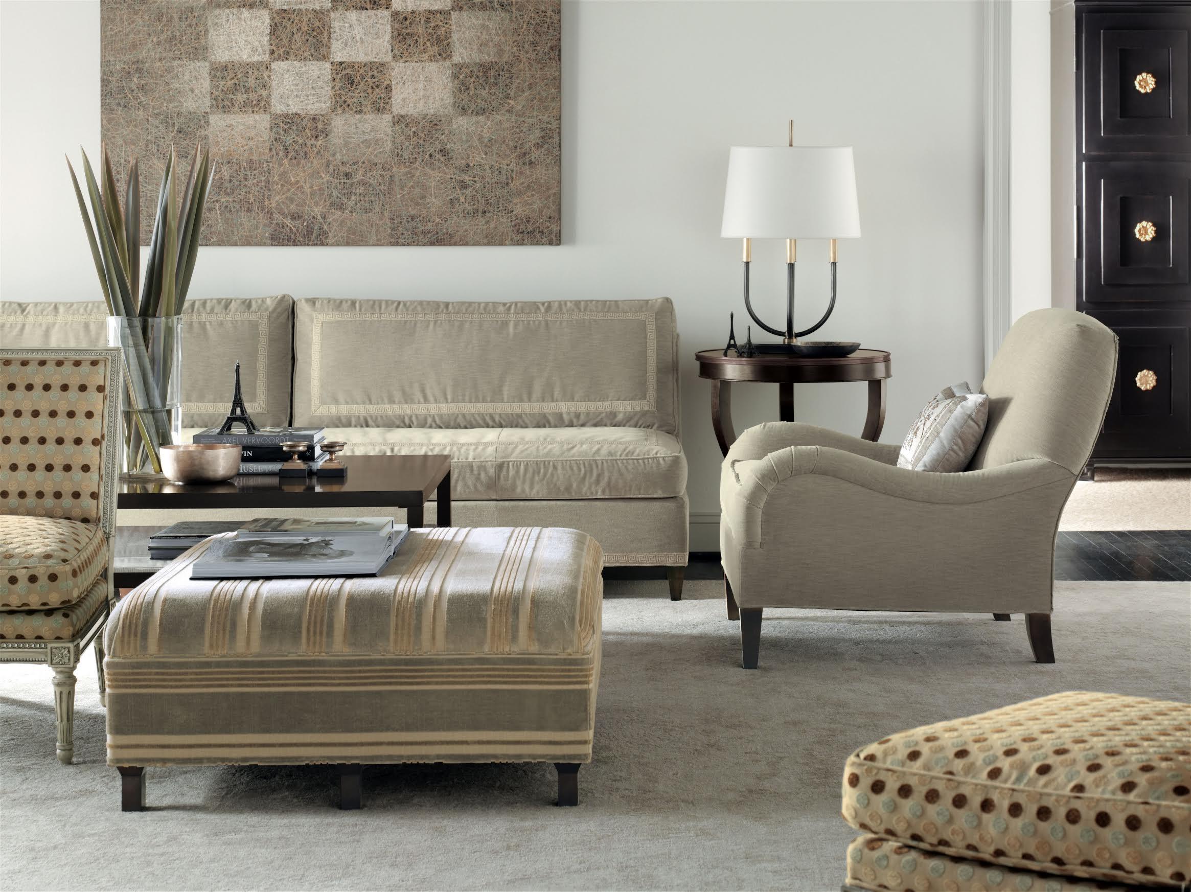 Gasior's Furniture & Interior Design image 9