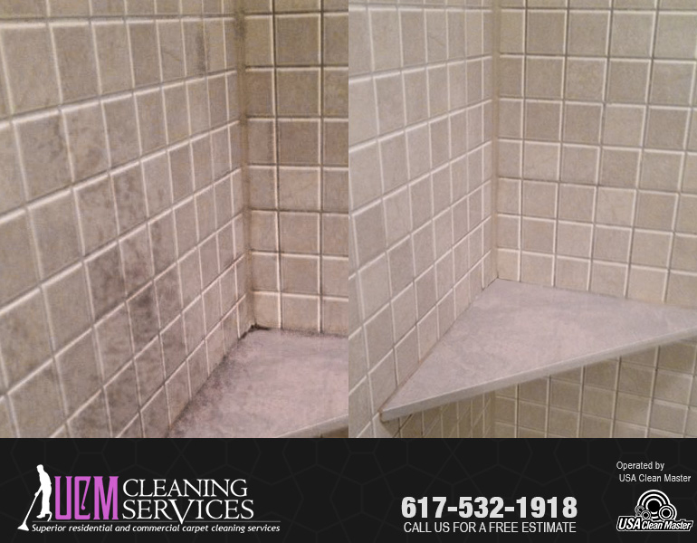 UCM Cleaning Services image 5