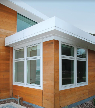 Image 7 | Graceland Windows and Doors