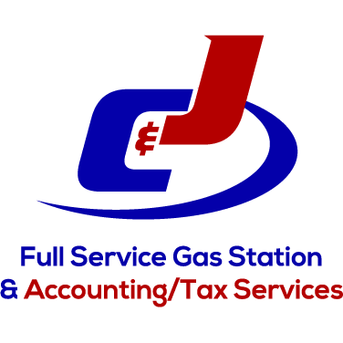 C & J Super Service Inc