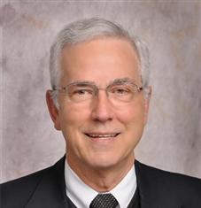 Arthur Ciagne - Ameriprise Financial Services, Inc. image 0