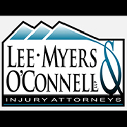Lee, Myers & O'Connell, LLP