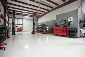 Kennedy Auto Solutions image 2