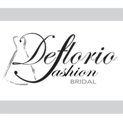 Deflorio Fashion