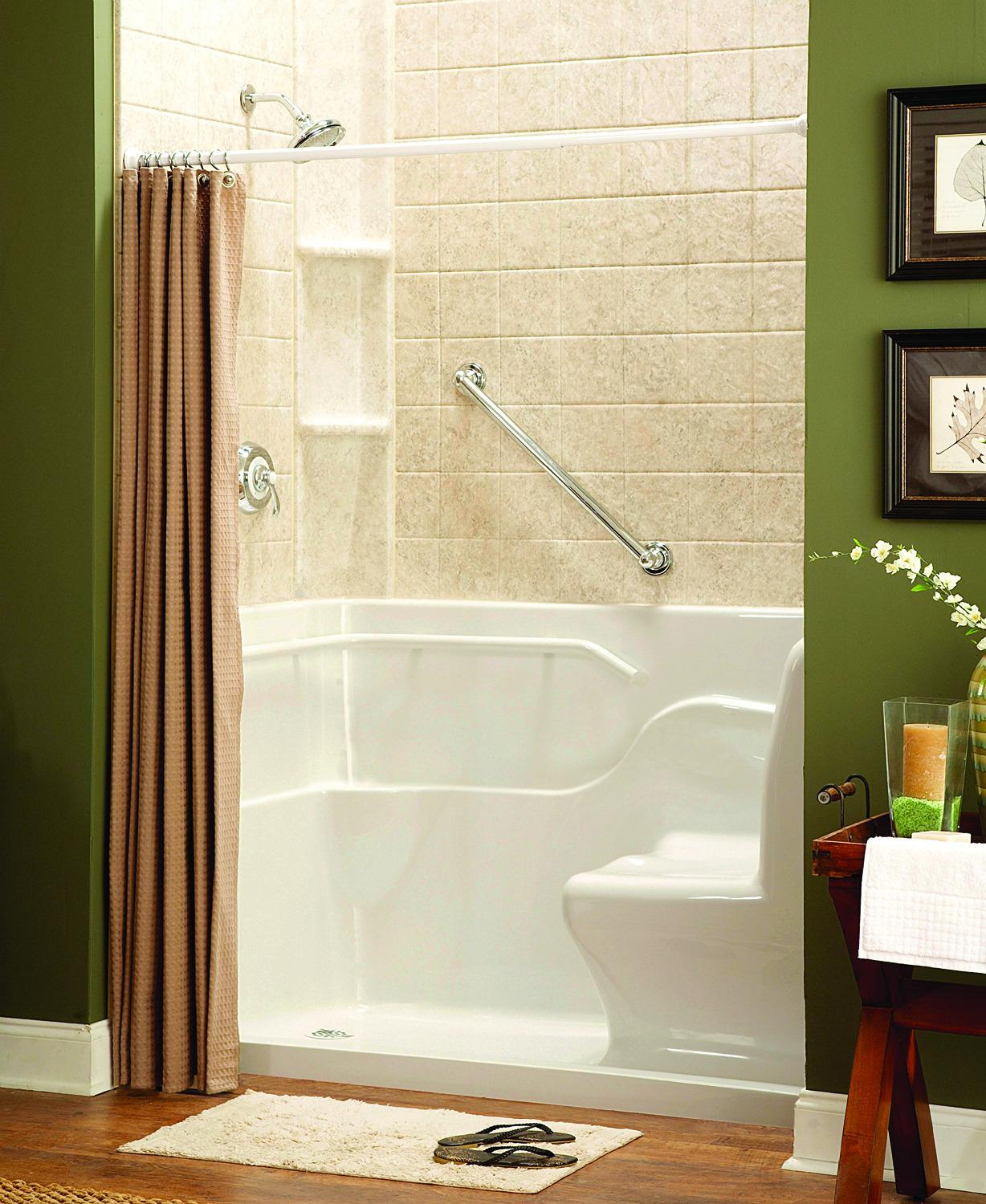 Superior Bath and Shower image 3