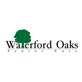 Waterford Oaks Senior Care East image 0