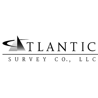 Atlantic Survey Co., LLC