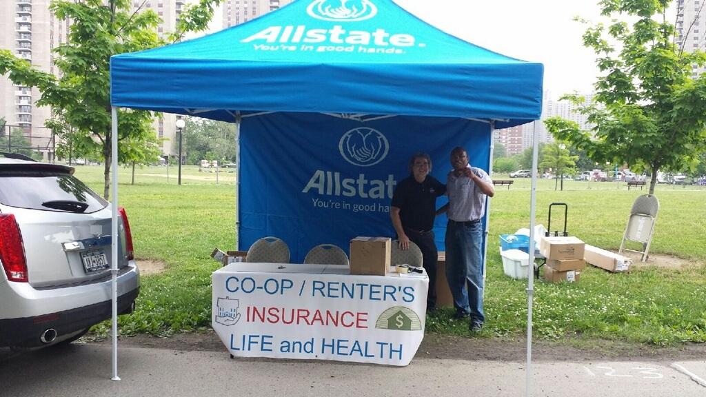 Kenneth Nass: Allstate Insurance image 6